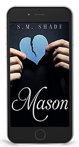 Mason Phone copy.png