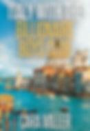 Italy with the Billionaire Boys Club.jpg