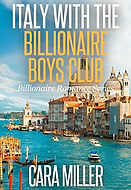 Italy with the Billionaire Boys Club.jpg