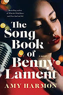 The Songbook of Benny Lament.jpg