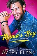 Mama's Boy.jpeg