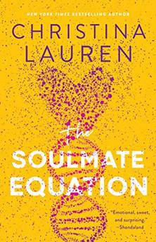 The Soulmate Equation.jpeg