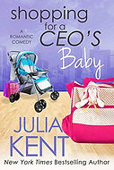 Shopping for a CEO's Baby.jpg