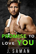 Promise to Love You.jpeg
