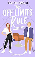 The Off Limits Rule.jpg