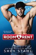 Room 4 Rent.jpg