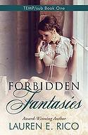 Forbidden Fantasies.jpg