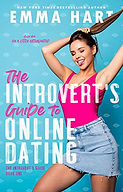 The Introvert's Guide to Online Dating.j