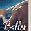 Thumbnail: Baller Signed Paperback