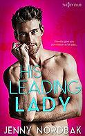 His Leading Lady.jpeg
