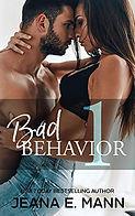 Bad Behavior.jpg