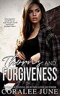 Thorns and Forgiveness.jpg