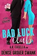 Bad Luck Club .jpg