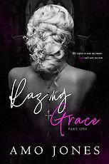 Razing Grace 1.jpg