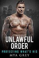 Unlawful Order.jpg