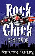 Rock Chick Renegade.jpeg