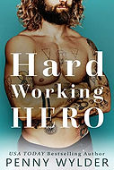 Hard Working Hero.jpeg