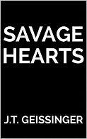 Savage Hearts.jpeg