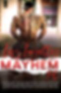 Love, Loyalty & MayhemLove, Loyalty & Ma