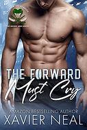 The Forward Must Cry eBook.jpg