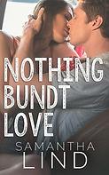 NOTHING BUNDT LOVE.jpg