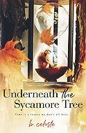 Underneath the Sycamore Tree.jpg