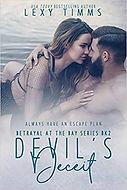 Devil's Deceit.jpg