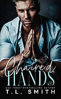 Chained Hands .jpeg