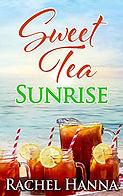 Sweet Tea Sunrise.jpg