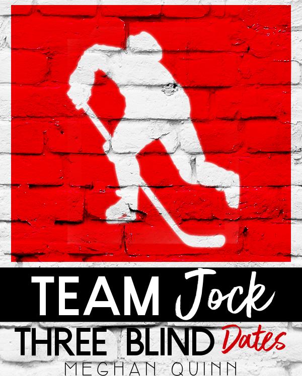 TeamJock