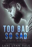 Too Bad So Sad.jpg