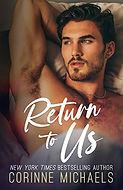Return to Us.jpg