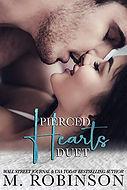 Pierced Hearts Duet.jpg