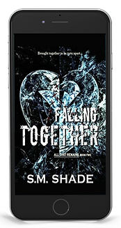 Falling Together Iphone.png