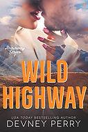 Wild Highway.jpg
