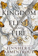 A Kingdom of Flesh and Fire.jpg