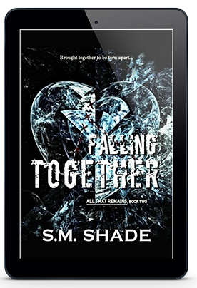 Falling Together IPAD.png