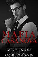 Mafia Casanova.jpg