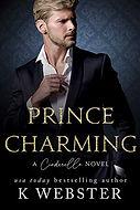 Prince Charming.jpg