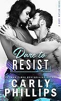 Dare To Resist.jpg
