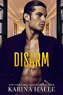 Disarm.jpg