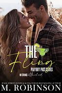 The Fling Ebook.jpg