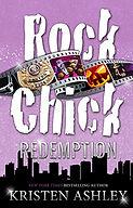 Rock Chick Redemption.jpeg