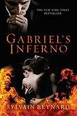 Gabriel's Inferno.jpg
