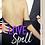 Thumbnail: Love Spell Signed Paperback