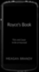 ROYCE  Phone.png