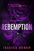 Redemption_iBooks.jpg