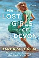The Lost Girls of Devon.jpg