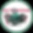 Octoposse Logo.png