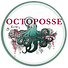 Octoposse Logo.png